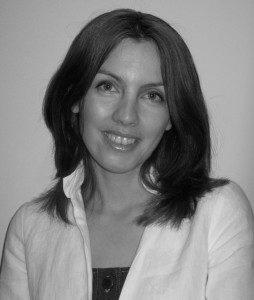 Katarzyna Komala-Wójcik