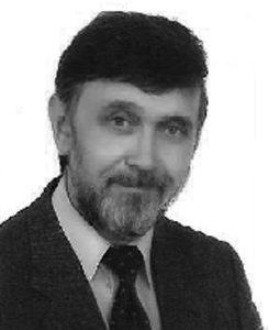 Michał Wróblewski